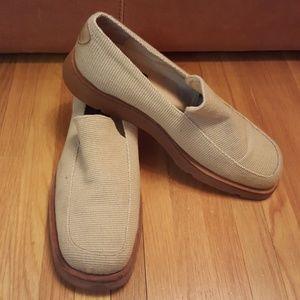Pikolino Shoes
